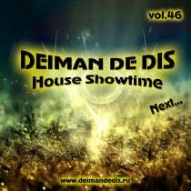 House Showtime vol.46