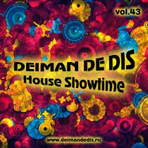 House Showtime vol.43