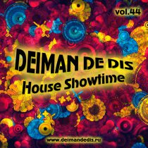 House Showtime vol.44