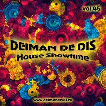 House Showtime vol.45