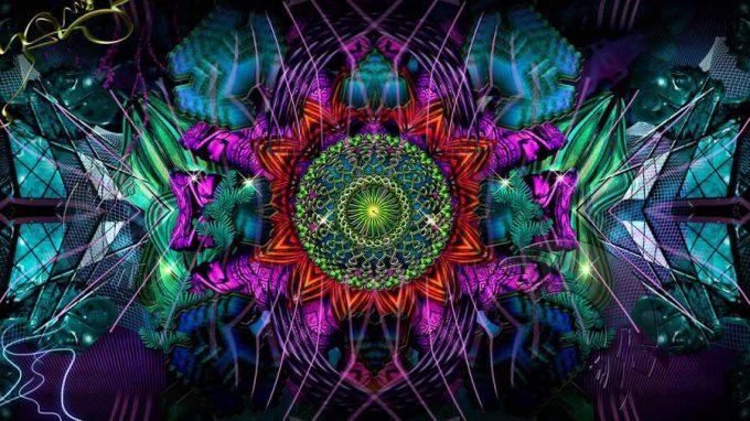 скачать Psychedelic Trance торрент - фото 2